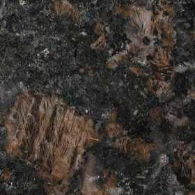 Murano Group PALERMO Palermo Granite Countertop 25.5x85