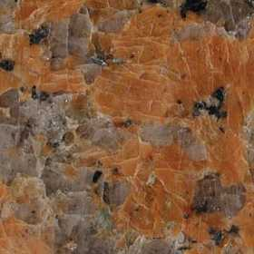 Murano Group TOSCANA Toscana Granite Backsplash 4x85