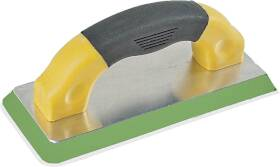 M-D Building Products 49829 Pro Grout Rubber Float 9x4 in