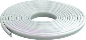 M-D Building Products 78394 Weatherstrip Gasket 1/2 in X17 ft