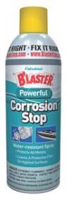 Blaster Chemical 16-CSP Corrosion Stop