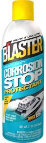 Blaster Chemical 16-CSP Heavy Duty Corrosion Stop 11 oz