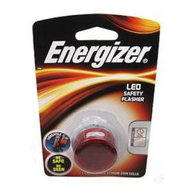 Energizer Battery ESF2BUBP Safety Flasher