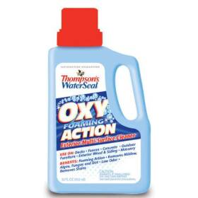 Thompsons 87731 2lbs Ext Multi Purposed Cleaner