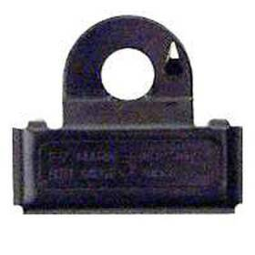Adjustable Clamp 9040 4 in Adj Mark Butt Gauge
