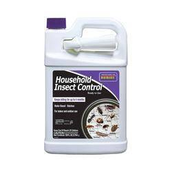 Bonide Products 530 Gal Rtu Hsehld Insect Control