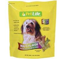 Sunshine Mills 962 Pet Life Multi Biscuit