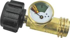 Onward Mfg 7365950 Propane Gas Level Indicator