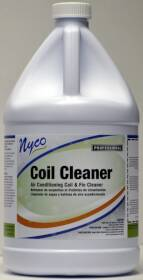 Nyco Products Company NL294-G4 Cleaner Air Conditioner 128 oz