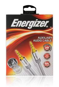 Premier Accessory Group ENG-AUX1 4 ft Auxiliary Cable
