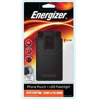 Premier Accessory Group ENG-LCVIP Iphone Leather Case