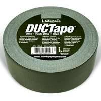 Intertape 20C-OD2 1.87x60yd Olive Drab Duct Tape