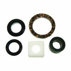 Danco 80042 Crane Dialeze Repair Kit
