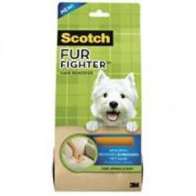 3M 0232637 Scotch Fur Fighter Starter