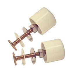 Danco 88884 Twister Caps/Bolts