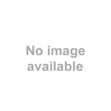 Coleman Cable 601266608 16/2 250 ft Spt-2 Black Lamp Cord