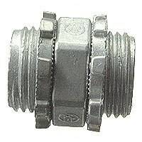 Halex Company 16407B 3/4 in Box Spacer