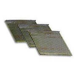 National Nail 0603150 2-1/2x 15ga 33 Angle Finish
