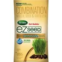 Scotts 17528 Ezseed 10 Lb Bag Scotts Tb