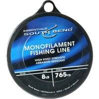South-Bend M148 Fishing Line Mono 8 Lb 765yds