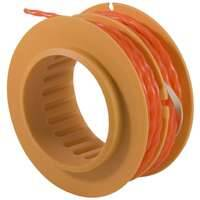 Poulan 952711631 Trimmer Line Spool For Pp125