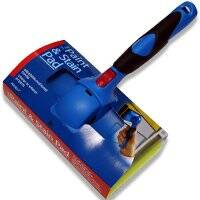 Wooster Brush RR180-9 9 in Paint & Stain Pad