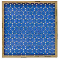 Flanders-Precisionaire 10255.011225 12x25x1 Heavy Duty Air Filter