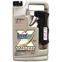 Scotts 0398396 Roundup Extend Cntrl 64 oz Rtu