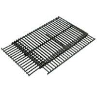 Onward Mfg 50225 Porcelain Cooking Grid Small
