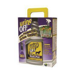 Urine Off By Bio-pro Re MR1036 Pet Sprayer W/Led Urine Finder