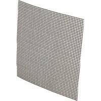 Prime Line Products P 8095 Gray Slfstick Scrn Patch Gray