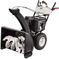 MTD 0045856 28 in Snowthrower 357cc 2-Stage