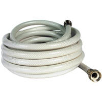 Camco 22735 25 Ft Reinforced Water Hose
