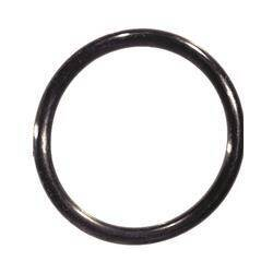 Danco 96726 #9 o-Ring 10/Card