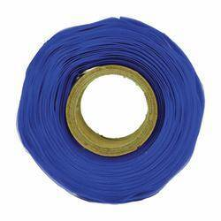 Harbor Products RT1000201206USC06 1x.02x12 ft Clamshell Blue Tape
