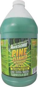 Awesome Products 239 Pine Cleaner Refill 64 Oz