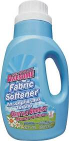 Awesome Products 229 Fabric Softener Fresh Scent 42 oz