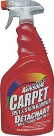 Awesome Products 204 Carpet Cleaner 32 oz