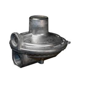 Mr Heater F273767 Low Pressure Propane Regulator