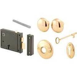 Prime Line Products E 2478 Horizntl Bit Key Lk Set