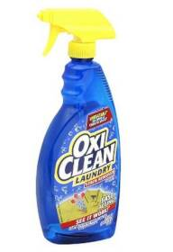 Church & Dwight 51693 OxiClean Stain Remover
