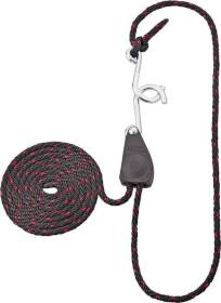 MintCraft 2468098 1/4 In X 8 Ft #150 Rope Ratchet