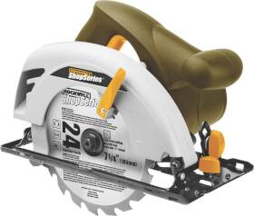 Orgill Inc 9179722 7-1/4 12 Amp Circular Saw