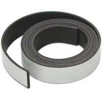 Master Magnetics 07053 1x30 in Magnetic Tape