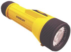 Eveready 1982719 LED Value Flashlight