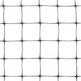 Tenax 2A140066 All-Purpose Netting 7 Ft X100 Ft