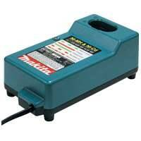 Makita DC1804 Multi-Volt Charger