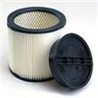 Shop Vac 9030400 Wet/Dry Cartridge Filter