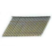 National Nail 0629170 3 x 131 Sm Wire Stick
