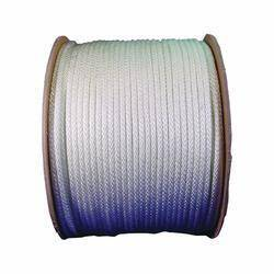 Wellington-cordage 10151 Rope Nylon Braid 5/16x500 Ft
